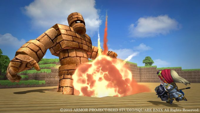 dragon-quest-builders_151119 (10)