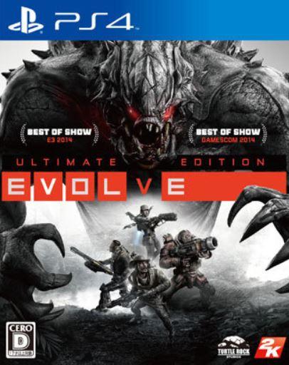 evolve_151104