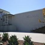 コナミ「ロサンゼルススタジオ」の閉鎖を公式に認める