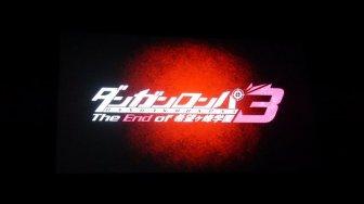 anime-danganronpa3_151202 (14)