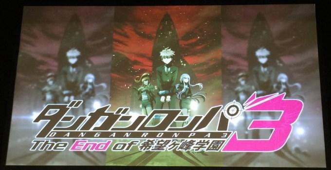 anime-danganronpa3_151202 (2)