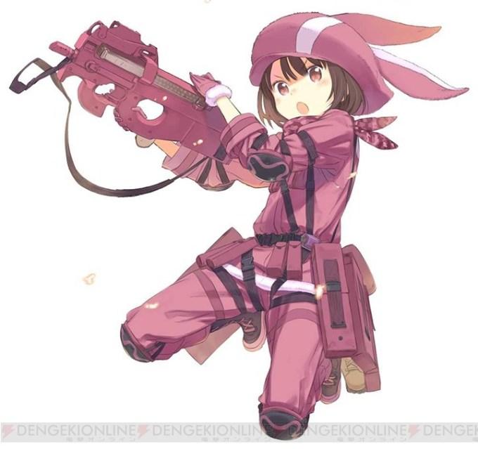dengeki-bunko-fc-ignition_151208 (3)
