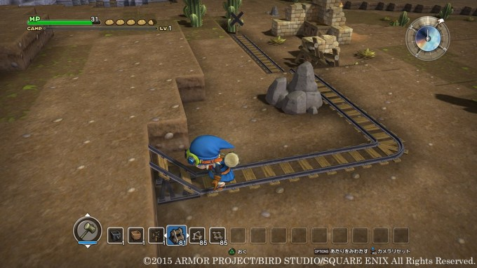 dragon-quest-builders_151224 (8)