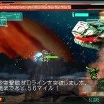 PS4『重装機兵レイノス』体験版第3弾が12月16日に配信![訂正]