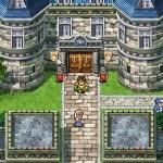 リマスター版『ロマサガ2』PS Vita版は20万ダウンロードを突破したことが判明[※訂正:正しくは全プラットフォームを合わせたDL数]
