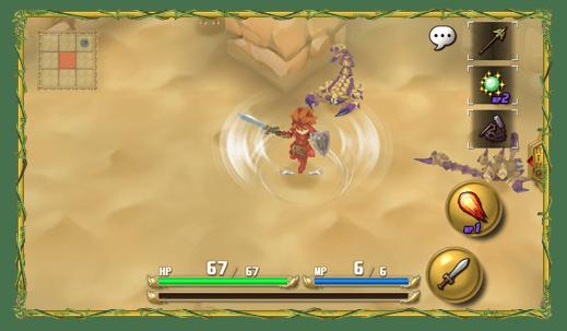 seiken-densetsu-hero_151224 (3)
