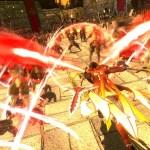 PS4/PS3『戦国BASARA 真田幸村伝』9月発売が決定!