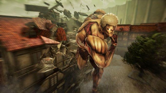 attack-on-titan_160115 (4)