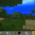 WiiUのマイクラクローン『キューブライフ:アイランドサバイバル』配信日が2月3日に決定。体験版が配信開始