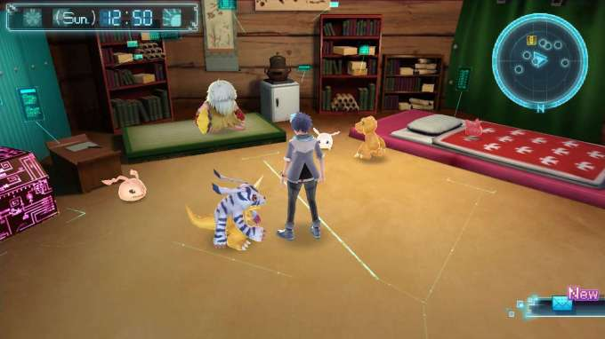 digimon-world_160115 (25)