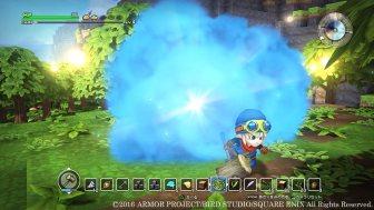 dragon-quest-builders_160114 (10)