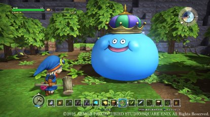 dragon-quest-builders_160114 (11)