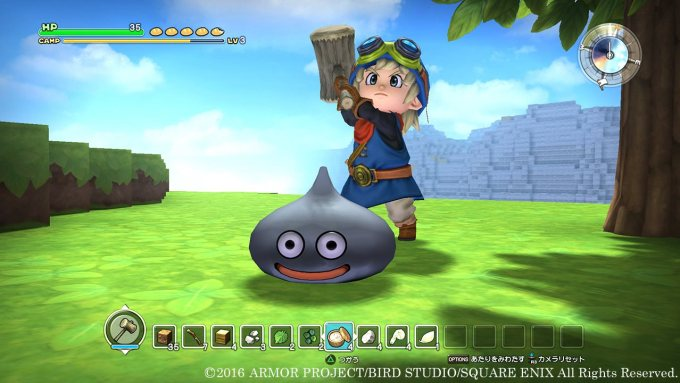 dragon-quest-builders_160114 (12)
