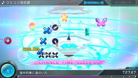 hatsune-miku-project-diva-x_160121 (4)