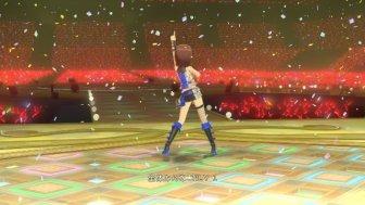 idol-master-platinum-stars_160128 (25)