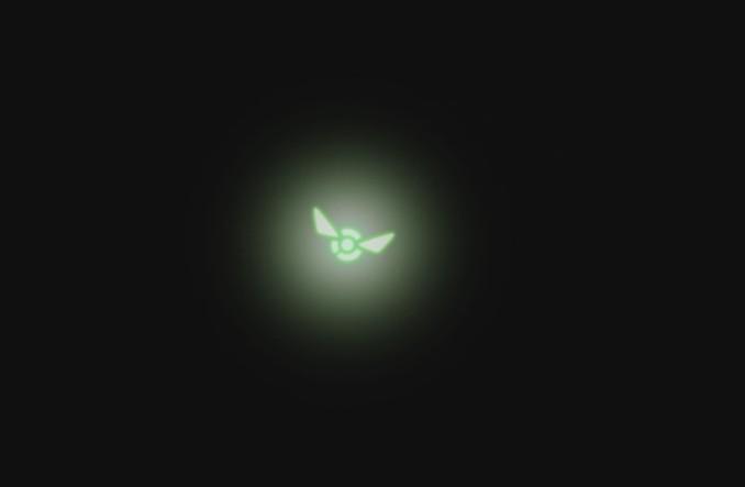 nipponichi-new-title_160108 (2)