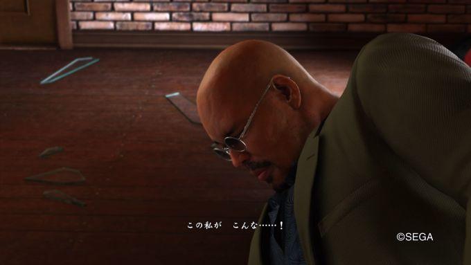 ryu-ga-gotoku-6_160128 (25)_compressed