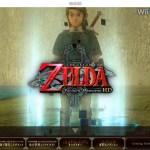 Wii U『ゼルダの伝説 トワイライトプリンセスHD』公式サイトがオープン!GamePadによる快適操作を紹介する映像などが公開