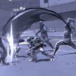 プラチナゲームズ新作『Teenage Mutant Ninja Turtles: Mutants in Manhattan』レオナルドをフィーチャーしたプレイムービー