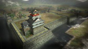 sengoku-risshiden_160204 (9)