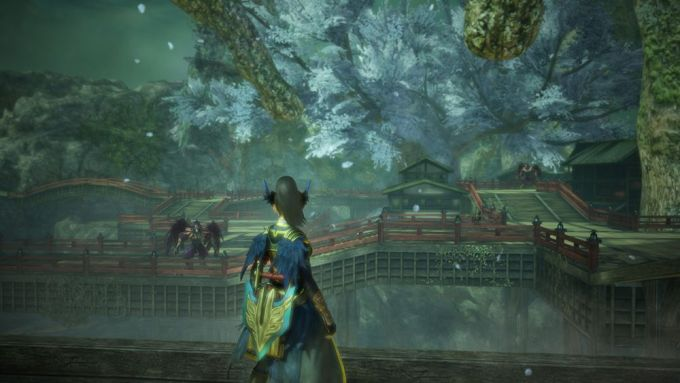 toukiden-outline-ss9_160204_compressed