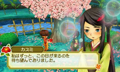 bokujo-monogatari_160308 (7)
