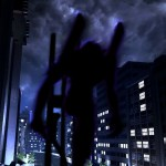 『巨影都市』新たな巨影「ゴジラ」やヒロインの情報が公開!次なる巨影はエヴァンゲリオン?