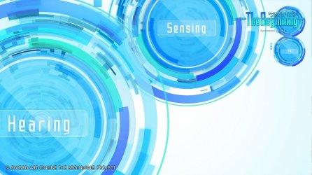 sao-the-beginning_160317 (9)