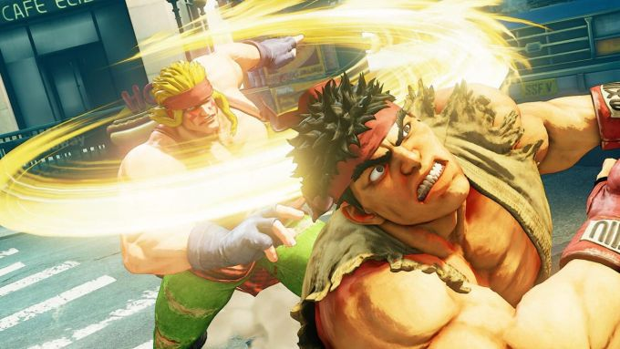 street-fighter-v-alex_160311 (3)
