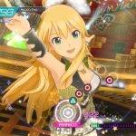 PS4『アイドルマスタープラチナスターズ』予約受付がスタート!