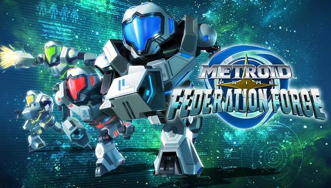 metroid-prime-ff_160420