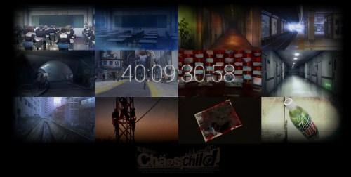 chaos-child_160521