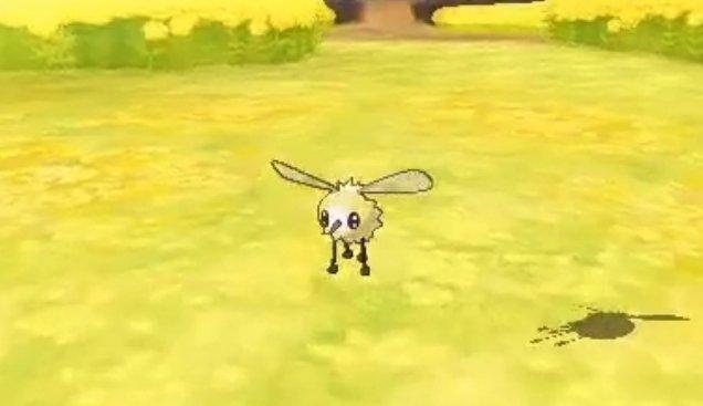 pokemon-sun-moon_160630 (1)