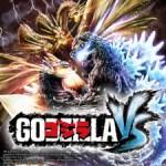 【PS Store】PS4『ゴジラ -GODZILLA- VS』51%OFFセールが開始!