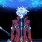 PS4/PS3『ブレイブルー セントラルフィクション』オープニングアニメが公開!