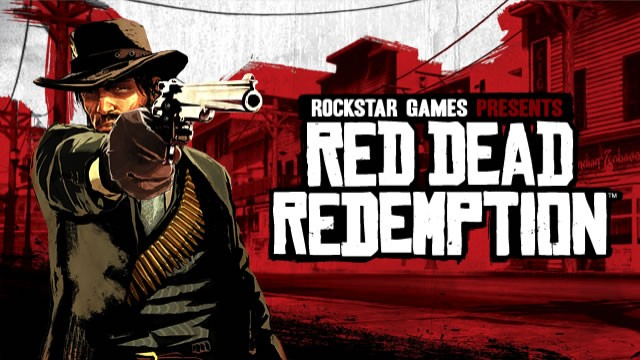 red-dead-redemption_160906