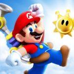 噂:Nintendo Switchで『マリオギャラクシー3』『マリオサンシャインHD』がリリースか[訂正]