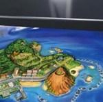 噂:『ポケットモンスターサン・ムーン』Nintendo Switch版が2017年リリース予定