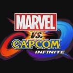 【PSX2016】『Marvel vs. Capcom Infinite』2017年リリース決定![更新:ゲームプレイトレーラー追加]