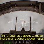 『エースコンバット7』雲の存在について開発陣が語るインタビュー映像