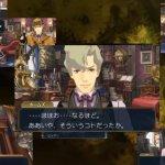 3DS『大逆転裁判2』プロモーションムービー公開!