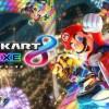 『マリオカート8 デラックス』『追放選挙』『ガンガンピクシーズ』など:今週発売の新作ゲームソフト一覧