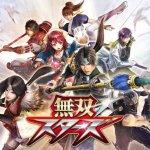 PS4/Vita『無双☆スターズ』スペシャル生番組第2回が2月24日配信決定!