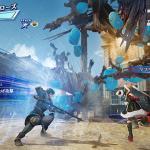 PS4/Vita『無双☆スターズ』有利な効果をもたらす拠点、合体スキルや覚醒スキルなどバトルシステムに関する様々な詳細が公開!