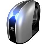 コーエーテクモの多機能VR筐体「VRセンス」用タイトルは「PS VR」向けにも販売予定