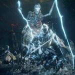 『ダークソウルIII』第2弾DLC「THE RINGED CITY」発表トレーラー完全版が公開!次回アップデートver1.12も発表