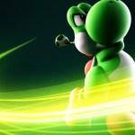 3DS『マリオスポーツ スーパースターズ』紹介映像とTVCMが公開!