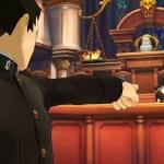 3DS『大逆転裁判2』最新トレーラー&実機プレイ映像!WEB体験版も公開へ