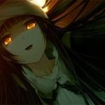 [更新:発売日判明]PS4/PS Vita『祝姫 -祀-』発売決定!『ひぐらしのなく頃に』竜騎士07氏による和風ホラーアドベンチャー