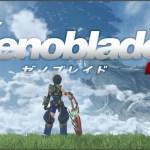 『ゼノブレイド2』野村哲也氏デザインの「イーモ」とはキャラ名ではなく組織名であることが判明!